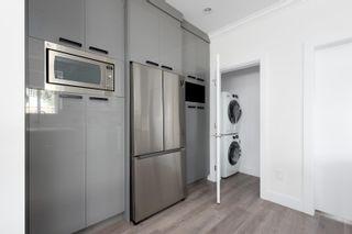 Photo 4: 7355 14TH Avenue in Burnaby: East Burnaby 1/2 Duplex for sale (Burnaby East)  : MLS®# R2611793