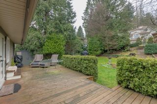 Photo 22: 1932 PITT RIVER Road in Port Coquitlam: Mary Hill Land for sale : MLS®# R2493521