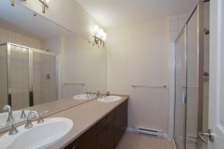 "Photo 9: 138 18777 68A Avenue in Surrey: Clayton Townhouse for sale in ""COMPASS"" (Cloverdale)  : MLS®# R2419589"
