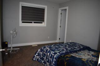 Photo 30: 5419 RUE EAGLEMONT: Beaumont House for sale : MLS®# E4227839