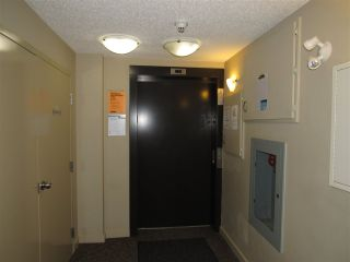 Photo 4: 213 5804 MULLEN Place in Edmonton: Zone 14 Condo for sale : MLS®# E4222798