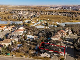 Photo 44: 267 Hamptons Square NW in Calgary: Hamptons Detached for sale : MLS®# A1085007