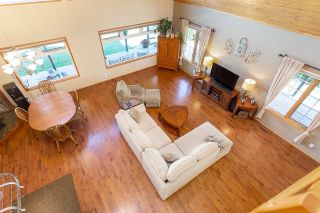 Photo 11: 6413 TWP RD 533: Rural Parkland County House for sale : MLS®# E4258977
