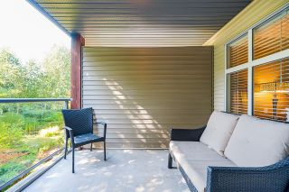 """Photo 30: 226 5700 ANDREWS Road in Richmond: Steveston South Condo for sale in """"Rivers Reach"""" : MLS®# R2605104"""