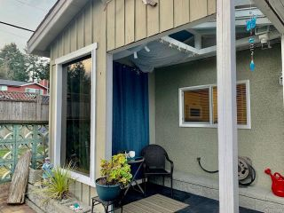 Photo 28: 6 1656 Meredith Rd in : Na Central Nanaimo Row/Townhouse for sale (Nanaimo)  : MLS®# 862903