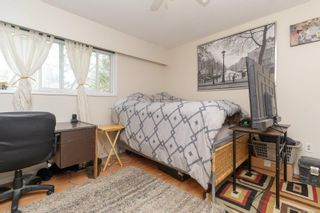 Photo 19: 607 Sandra Pl in : La Mill Hill House for sale (Langford)  : MLS®# 878665