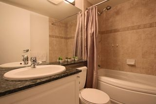 Photo 14:  in Richmond: Richmond Center Condo for rent : MLS®# AR092