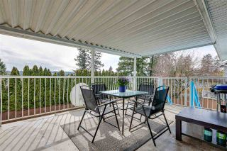Photo 17: 14370 68B Avenue in Surrey: East Newton House for sale : MLS®# R2442465