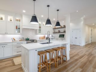 Photo 21: 6390 Fayette Rd in : PA Alberni Valley House for sale (Port Alberni)  : MLS®# 877444