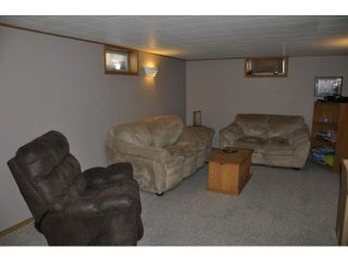 Photo 12: 606 Edison Avenue in WINNIPEG: North Kildonan Residential for sale (North East Winnipeg)  : MLS®# 1304883