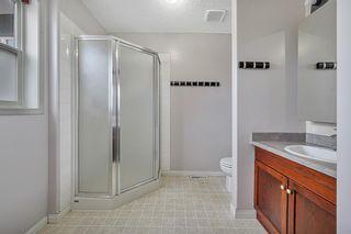 Photo 19: 1214 15 Avenue: Didsbury Detached for sale : MLS®# A1079028
