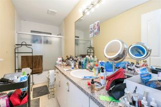 Photo 28: 8072 12TH Avenue in Burnaby: East Burnaby House for sale (Burnaby East)  : MLS®# R2570716