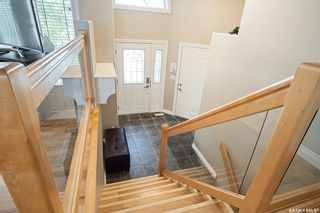 Photo 5: 230 Maguire Court in Saskatoon: Willowgrove Residential for sale : MLS®# SK873818