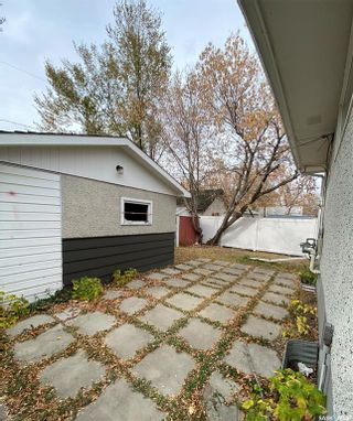 Photo 10: 946 Broder Street in Regina: Eastview RG Residential for sale : MLS®# SK830447