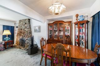 Photo 11: 4269 GRANT Street in Burnaby: Willingdon Heights House for sale (Burnaby North)  : MLS®# R2604743