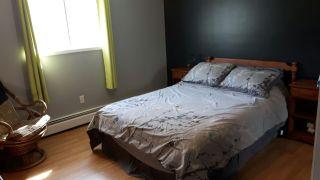 Photo 16: 100 CHESAPEAKE Road in Beaver Bank: 26-Beaverbank, Upper Sackville Residential for sale (Halifax-Dartmouth)  : MLS®# 201607164