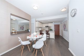 Photo 7: 109 3479 WESBROOK Mall in Vancouver: University VW Condo for sale (Vancouver West)  : MLS®# R2491334