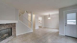 Photo 12: 22 3520 60 Street NW in Edmonton: Zone 29 Townhouse for sale : MLS®# E4249028