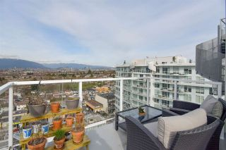 Photo 28: PH-8 2221 E 30 Avenue in Vancouver: Victoria VE Condo for sale (Vancouver East)  : MLS®# R2563323
