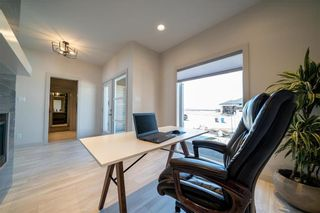 Photo 5: 96 CREEMANS Crescent in Winnipeg: Charleswood Residential for sale (1H)  : MLS®# 202111111