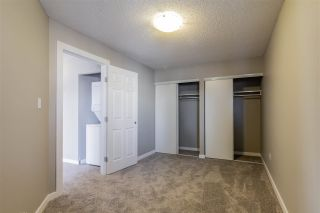 Photo 21: 309 17109 67 Avenue in Edmonton: Zone 20 Condo for sale : MLS®# E4226404