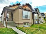 Property Photo: 10 NEW BRIGHTON Heights SE in Calgary