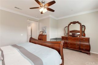 Photo 17: House for sale : 3 bedrooms : 29308 Bent Grass in Lake Elsinore
