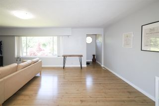 Photo 2: 7226 ONTARIO Street in Vancouver: South Vancouver House for sale (Vancouver East)  : MLS®# R2589560