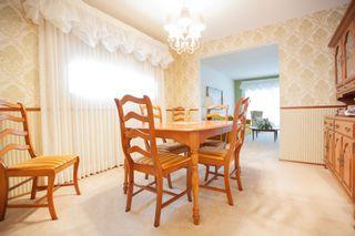 Photo 15: 4111 107A Street in Edmonton: Zone 16 House for sale : MLS®# E4249921
