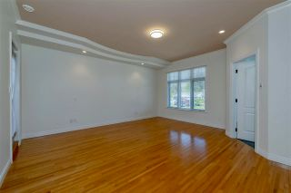 Photo 14: 6520 WINCH Street in Burnaby: Parkcrest House for sale (Burnaby North)  : MLS®# R2584598