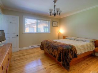 Photo 19: 1825 Amelia Cres in NANOOSE BAY: PQ Nanoose House for sale (Parksville/Qualicum)  : MLS®# 769154