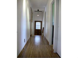 """Photo 9: 5743 16TH Avenue in Tsawwassen: Beach Grove House for sale in """"BEACH GROVE"""" : MLS®# V1113028"""