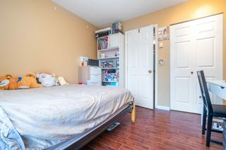Photo 36: 237 4155 SARDIS Street in Burnaby: Central Park BS Townhouse for sale (Burnaby South)  : MLS®# R2621975