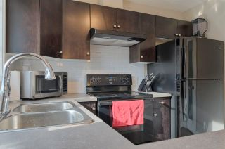 Photo 13: 14 7289 South Terwillegar Drive in Edmonton: Zone 14 Townhouse for sale : MLS®# E4241394
