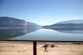 Photo 20: 5326 Pierre's Point Road in Salmon Arm: Pierre's Point House for sale (NW Salmon Arm)  : MLS®# 10114083