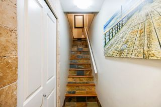 """Photo 6: 49 100 KLAHANIE Drive in Port Moody: Port Moody Centre Townhouse for sale in """"INDIGO"""" : MLS®# R2495389"""