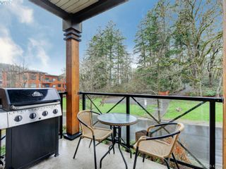 Photo 15: 202 201 Nursery Hill Dr in VICTORIA: VR Six Mile Condo for sale (View Royal)  : MLS®# 833147
