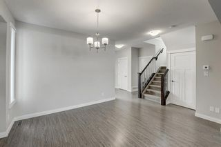 Photo 16: 1272 COOPERS Drive SW: Airdrie Detached for sale : MLS®# A1036030