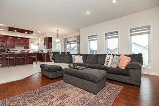 Photo 17: 6924 162 Avenue in Edmonton: Zone 28 House for sale : MLS®# E4266260