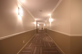 """Photo 11: 306 5629 DUNBAR Street in Vancouver: Dunbar Condo for sale in """"West Pointe"""" (Vancouver West)  : MLS®# R2051886"""
