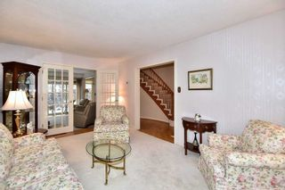 Photo 7: 16 Broadbridge Crescent in Toronto: Rouge E10 House (2-Storey) for sale (Toronto E10)  : MLS®# E4722501