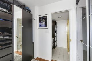 Photo 10: 1003 38 LEOPOLD PLACE in New Westminster: Downtown NW Condo for sale : MLS®# R2220701