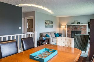 Photo 26: 599 23rd St in : CV Courtenay City House for sale (Comox Valley)  : MLS®# 857975