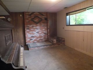 Photo 19: 375 FERRY LANDING Place in Hope: Hope Center House for sale : MLS®# R2501552