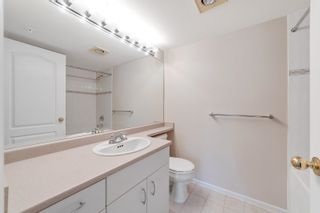 """Photo 14: 1003 1196 PIPELINE Road in Coquitlam: North Coquitlam Condo for sale in """"THE HUDSON"""" : MLS®# R2619914"""
