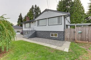 Photo 3: 722 LINTON Street in Coquitlam: Central Coquitlam House for sale : MLS®# R2619160