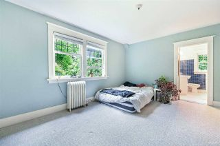 Photo 15: 3737 PINE Crescent in Vancouver: Shaughnessy House for sale (Vancouver West)  : MLS®# R2575363