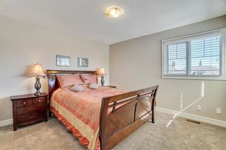 Photo 22: 82 WENTWORTH Terrace SW in Calgary: West Springs Detached for sale : MLS®# C4193134