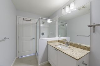 """Photo 21: 214 2477 KELLY Avenue in Port Coquitlam: Central Pt Coquitlam Condo for sale in """"SOUTH VERDE"""" : MLS®# R2595466"""