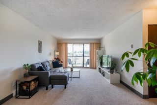 """Photo 8: 1316 45650 MCINTOSH Drive in Chilliwack: Chilliwack W Young-Well Condo for sale in """"Phoenixdale"""" : MLS®# R2604015"""